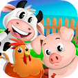 Animals son.. file APK for Gaming PC/PS3/PS4 Smart TV