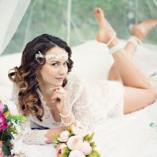 Wedding photographer Aleksey Sukhorada (Suhorada). Photo of 17.08.2016