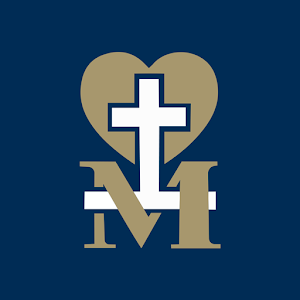 Tải Immaculate Heart of Mary APK