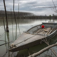 Lago di Sanninopi di