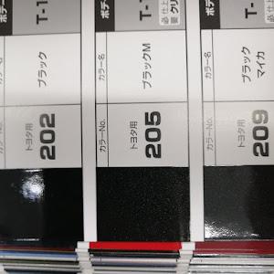 プリウス ZVW50のカスタム事例画像 ショウさんの2021年02月24日18:12の投稿