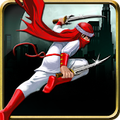 Ninja Strike 2 Deluxe