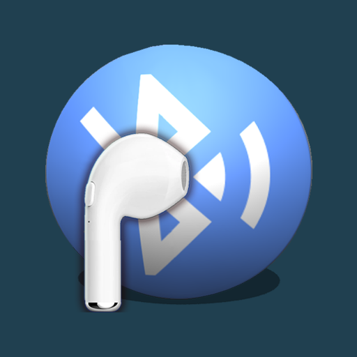 Bluetooth check ringtone & show battery level APK Cracked Download