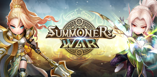 how to evolve fast summoners war