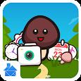 Mushroom: DU Launcher Theme icon