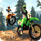 Offroad Moto Bike Racing Games (game)