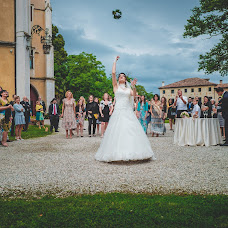 Wedding photographer Chiara Giunta (ChiaraGiunta). Photo of 28.06.2016