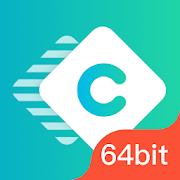 Clone App 64Bit Support