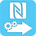 NFC Trigger icon
