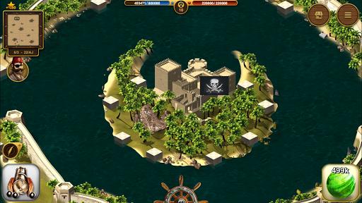 Son Korsan Pirate MMO  {cheat|hack|gameplay|apk mod|resources generator} 2