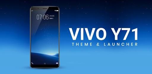 Theme for Vivo Y71 | Vivo Y83 1 0 apk download for Android
