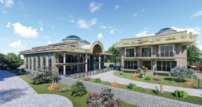 https://cdn.al-ain.com/lg/images/2020/10/06/61-164306-a-complex-of-palaces-ruling-family-qatar-turkey-3.jpeg