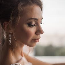 Wedding photographer Irishka Orlova (IrinaO). Photo of 07.09.2017