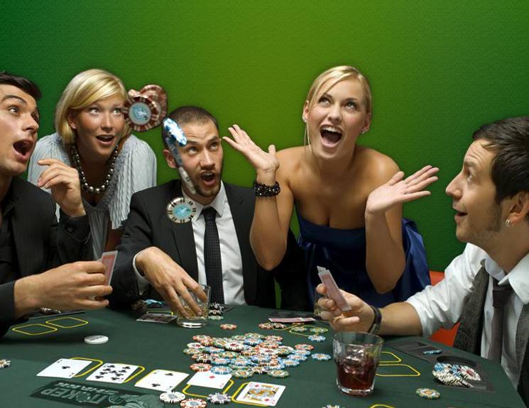 покер1.jpg