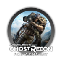 Ghost Recon Breakpoint Wallpapers New Tab