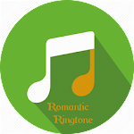 Romantic Hindi MP3 Ringtones