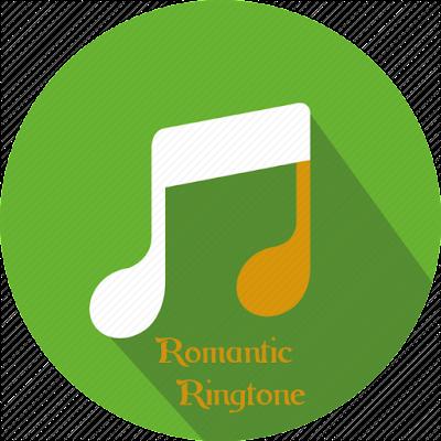 Romantic Hindi MP3 Ringtones