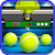 Tennis Ball Factory file APK for Gaming PC/PS3/PS4 Smart TV