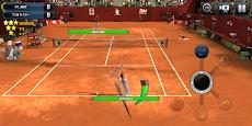 アルティメットテニスのおすすめ画像3