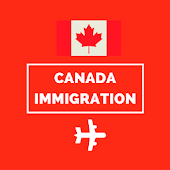 Canada Immigration Guide