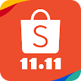 Shopee 11.11 Big Sale apk