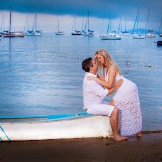 Wedding photographer Dimas Silva (dimassilva). Photo of 22.05.2015
