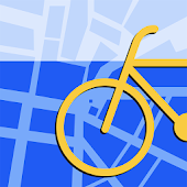 Cycling365