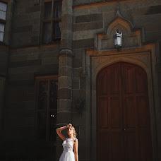 Wedding photographer Tatyana Tatarin (OZZZI). Photo of 08.02.2019
