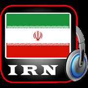 Radio Iran - All Iran Radio FM – IRN Radios