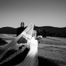 Wedding photographer Guglielmo Meucci (guglielmomeucci). Photo of 22.08.2018