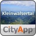 Kleinwalsertal icon
