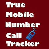 Phone Sim n Address Tracker