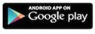 https://play.google.com/store/apps/details?id=com.tiltangames.dinomathpreschool