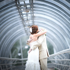 Wedding photographer Aleksandr Revenko (Aras-Photo). Photo of 16.12.2013