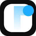 Righty Doughty Reawaken :  Infinite One Touch Game icon
