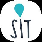 SitEinander icon