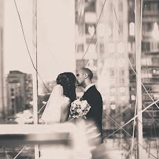 Wedding photographer Aygul Pilipenko (AIVA-S). Photo of 13.11.2014
