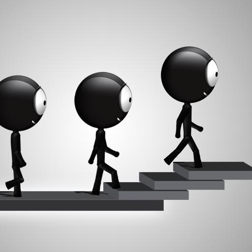 Sticklings (game)