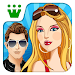 Dating Frenzy icon