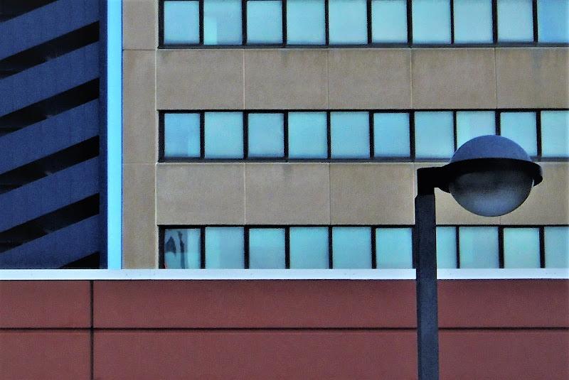 Periscopio urbano di ely50