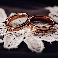 Wedding photographer Saiva Liepina (Saiva). Photo of 30.01.2018