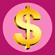 Download Freelancing - Make money online For PC Windows and Mac