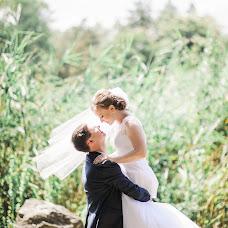 Wedding photographer Evgheni Lachi (eugenelucky). Photo of 30.01.2017