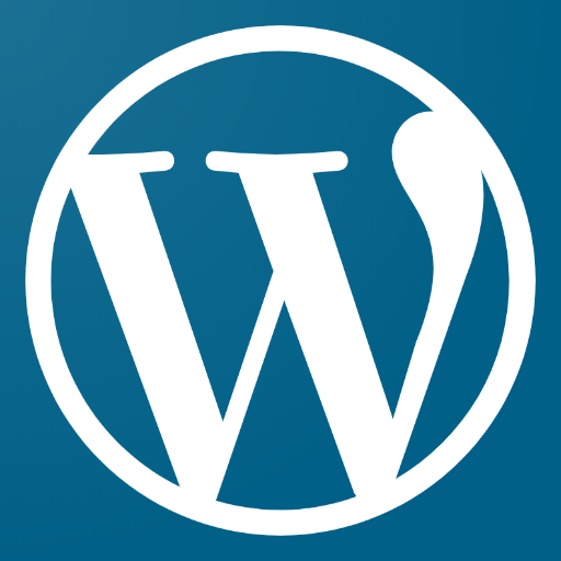 WordPress - Apps on Google Play