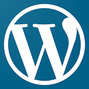 WordPress – Website Builder & Blog Maker