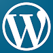 WordPress - Androidアプリ