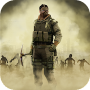 Zombie Survival Last Day