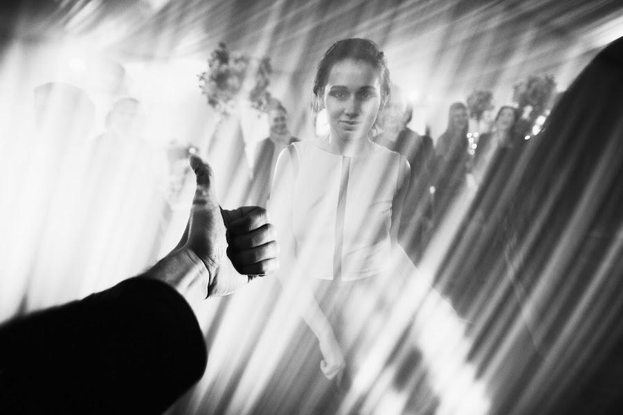 Wedding photographer Egor Zhelov (jelov). Photo of 26.05.2015