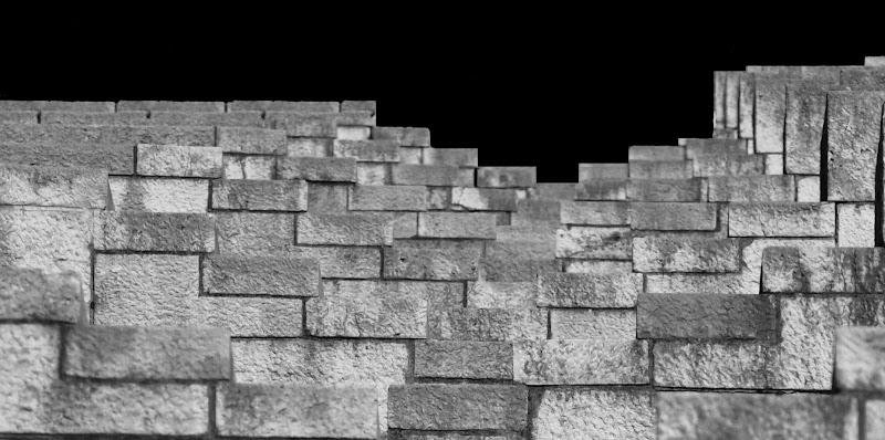 Stone di PaoloFranceschini