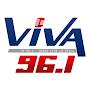 Viva Fm 96.1